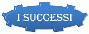 I nostri successi
